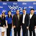 """สำเร็จไปอีกขั้น WOLF คลอด """"WOLF ISO""""ซอฟต์แวร์บริหารเพิ่มโอกาสความสำเร็จให้ธุรกิจยุคดิจิทัล"""