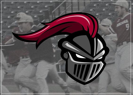 Arcadia baseball preview 2019