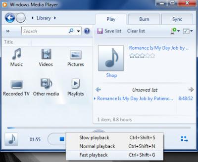 TunesKit Audible Converter For Windows   Itunes Audio Video Tips
