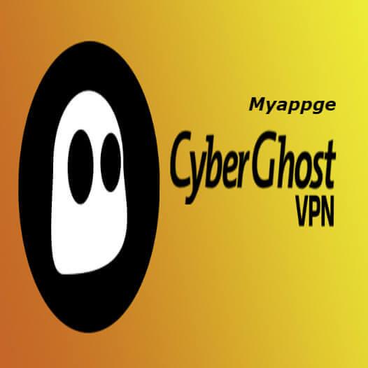 تحميل برنامج CyberGhost VPN كامل مع التفعيل - ماى ابجى