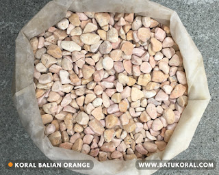balian orange