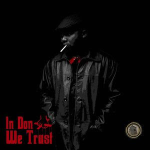 Album: Payper Corleone – In Don We Trust