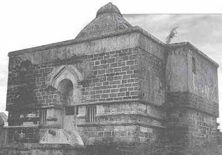 Makam Aru Palakka