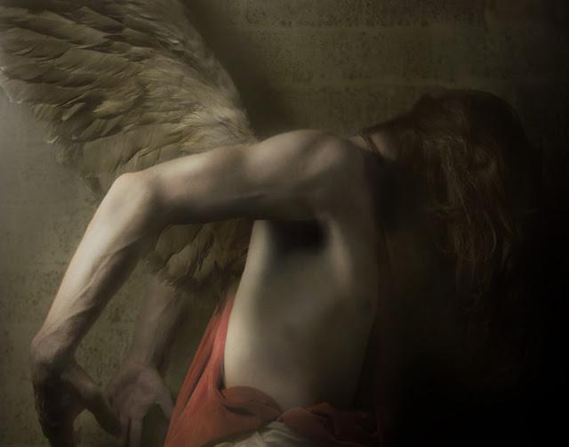 Φύλακες Άγγελοι