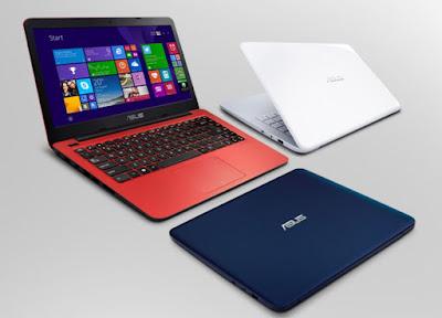 laptop yang bagus untuk zoom meeting