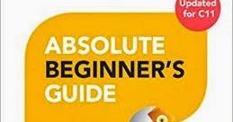 c programming absolute beginner s guide by greg perry and dean rh learninglad com c programming absolute beginner's guide epub c programming absolute beginner's guide (3rd edition) pdf free download