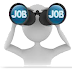 Vacancy of 4 Trainers in Delhi for Graduates With Salary INR 25000