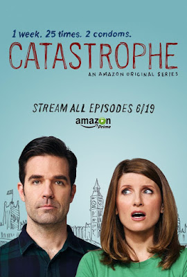 catastrophe-season-one