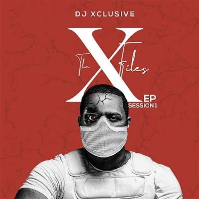DJ Xclusive Pariwo Ft Dotman mp3 download teelamford