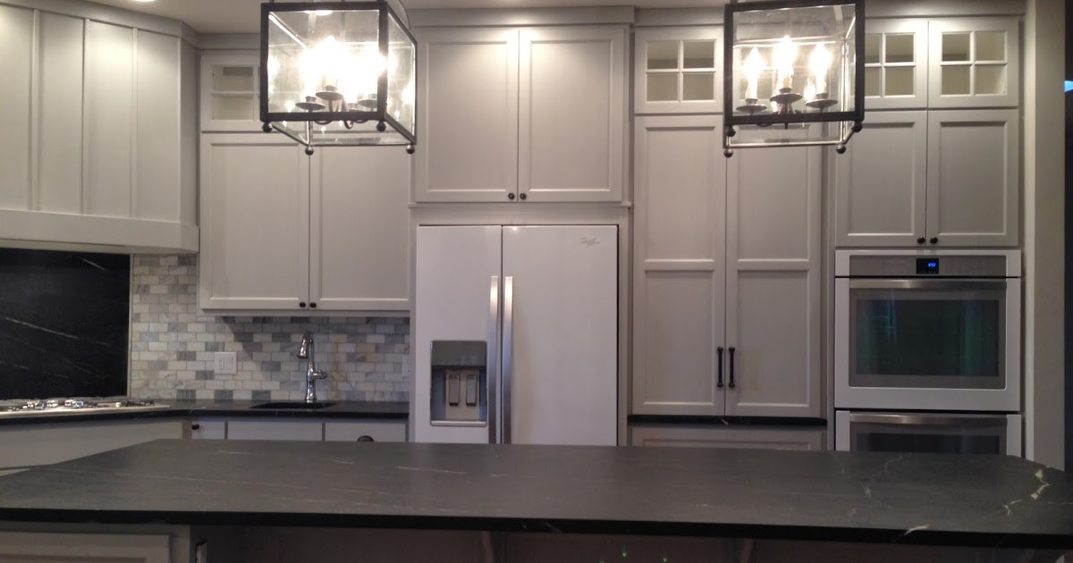 Ready Made Kitchen Cupboards