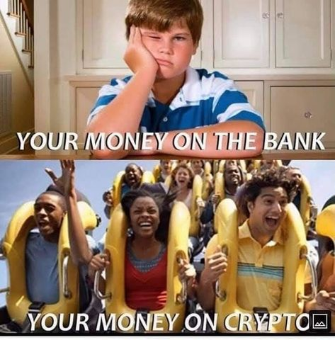 money-on-the-bank