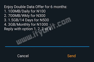 Airtel-double-data-offer-ity