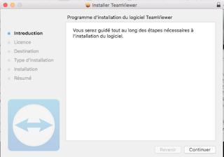 Installation bloquée pendant la phase de vérification sur Mac OS ? La solution, A Unix Mind In A Windows World