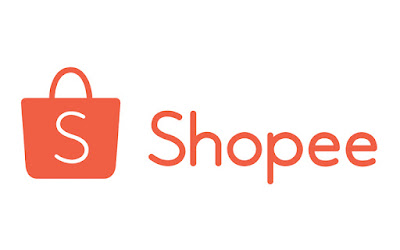 Shopee Promo Code Malaysia Cash Voucher Discount Fave Offer