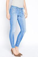 blugi-dama-din-colectia-pepe-jeans-9