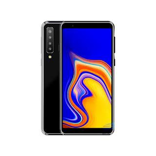 samsung-galaxy-a9s-driver-download