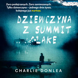 http://audioteka.com/pl/my-shelf/audiobook/dziewczyna-z-summit-lake