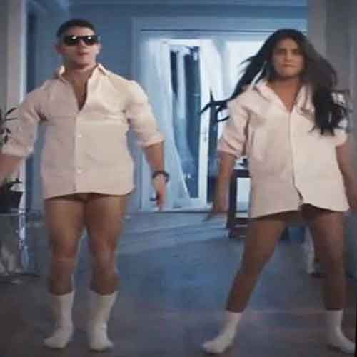 nick-jonas-and-priyanka-chopra-hot-dance-video-viral-song