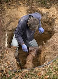 https://plumbingdallastxpro.com/blog/is-sewer-line-replacement-covered-by-homeowners-insurance.html