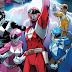 Detalhes do Novo RPG de mesa de Power Rangers são revelados