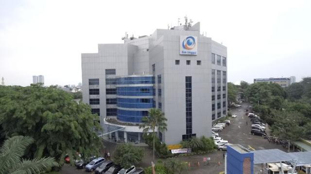 Universitas Swastar Terbaik di Jakarta