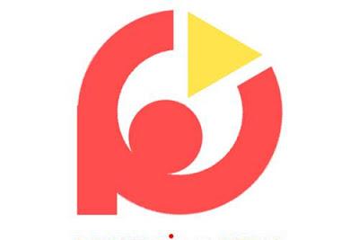 Lowongan Kerja PT. Panam Mitra Media (Panam Vision) Pekanbaru Agustus 2019