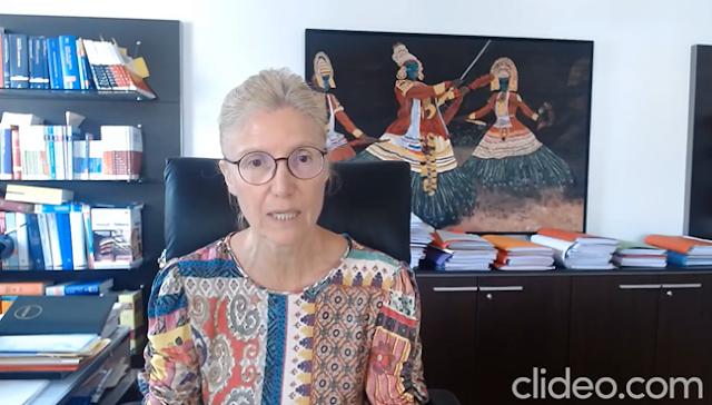 Ezt mindenkinek ismernie kell, aki részt vesz bármilyen módon a gyermekek oltásában! Videó