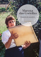 http://musicaengalego.blogspot.com.es/2017/03/xulia-feixoo-maruxa-das-cortellas.html