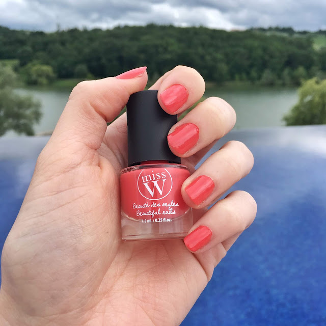 vernis-a-ongles-missw