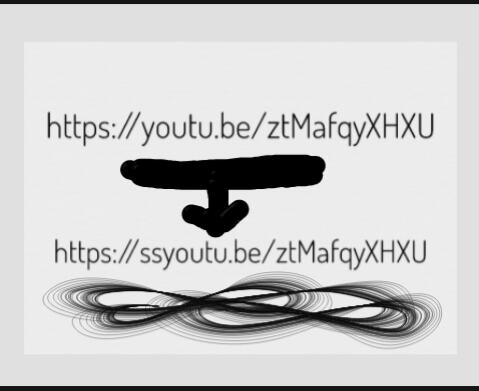 Youtube se video download kaise kare in hindi. Youtube se video kaise download kare in hindi. Youtube se video kaise download karte hain in hindi.