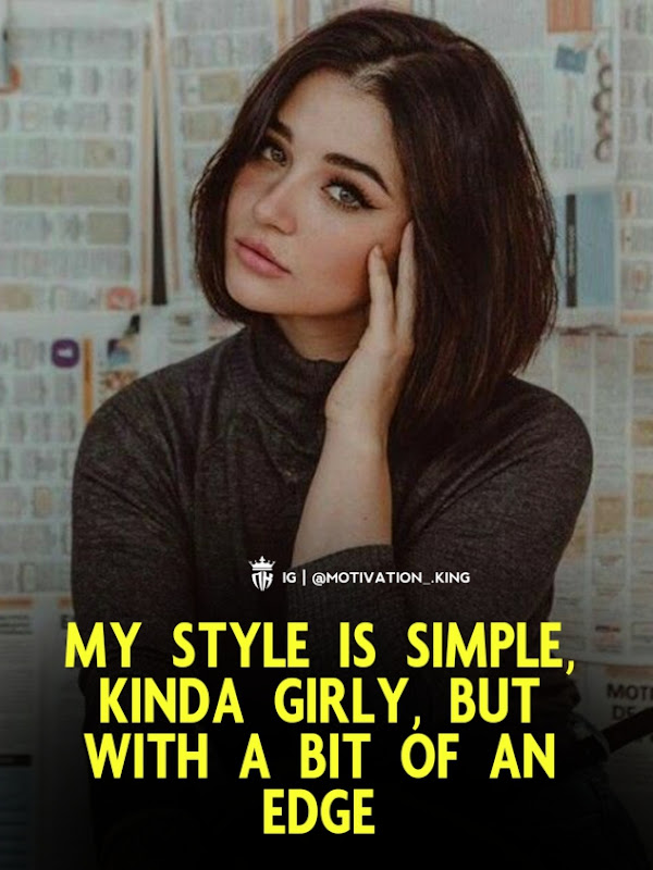 girlish attitude status in english, status about life for whatsapp, friends status for whatsapp, cute status of whatsapp, cuteness girl status, for cute girl status