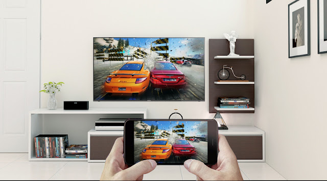 Smart Tivi Panasonic 4K 65 inch TH-65FX800V