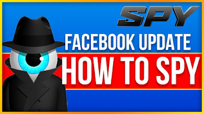 How to Spy on FB ads for free