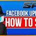 How to Spy on FB ads for free 2021 Bigspy Discount