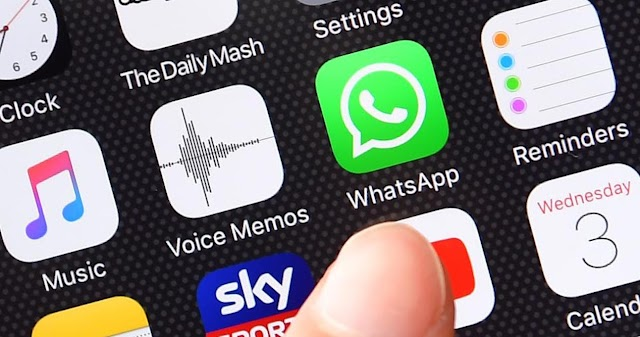 How to Create & Use Broadcast Lists in WhatsApp