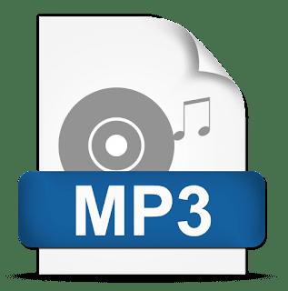 Bajar MP3