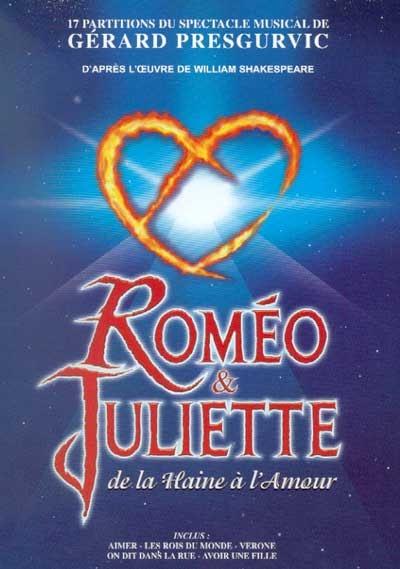 Benvolio Romeo And