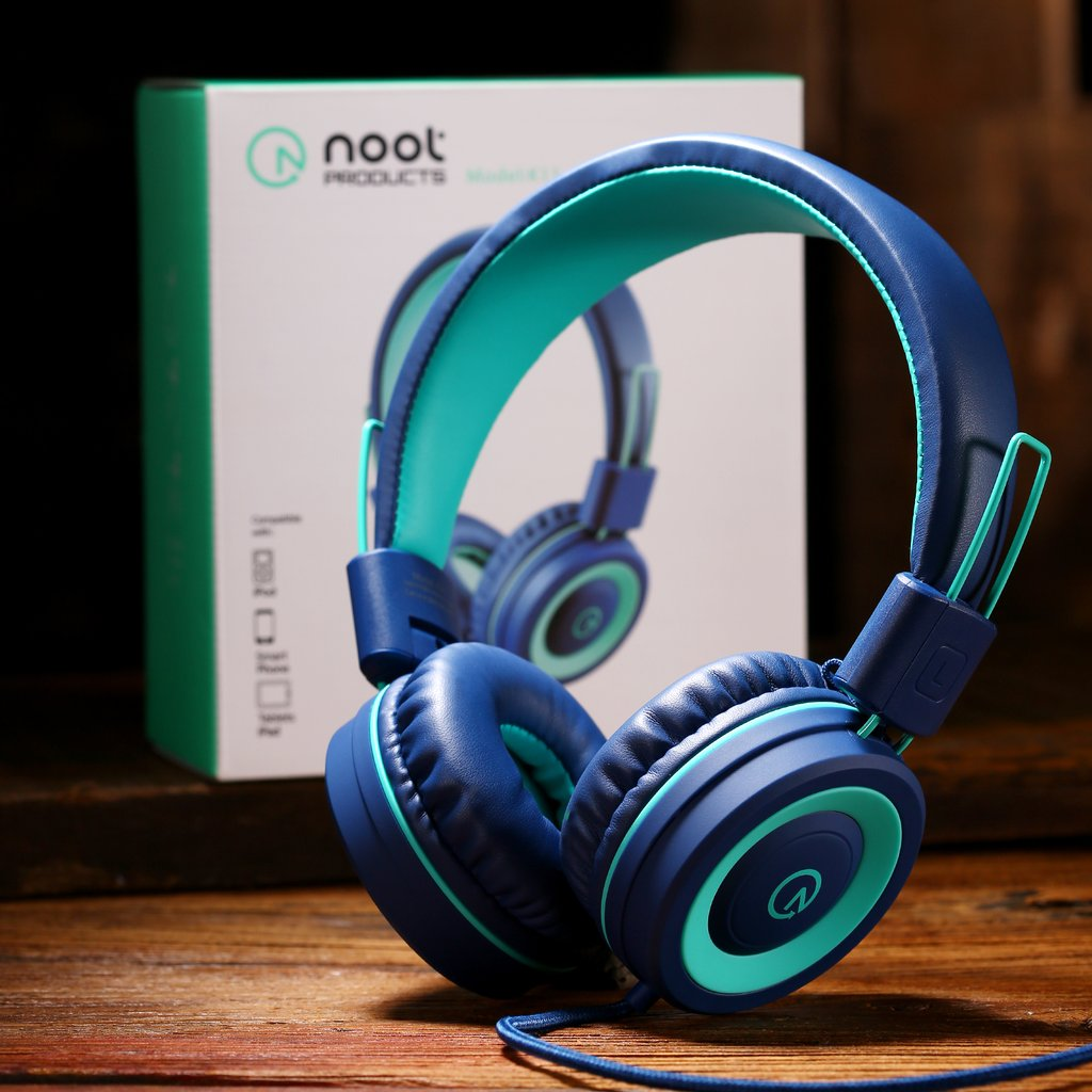 Noot Products K11