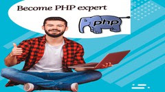php-practice-test-from-begging-to-advanced-level