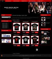 http://script-toko-online.blogspot.co.id/2011/12/script-toko-online-kode-014-rp-75000.html