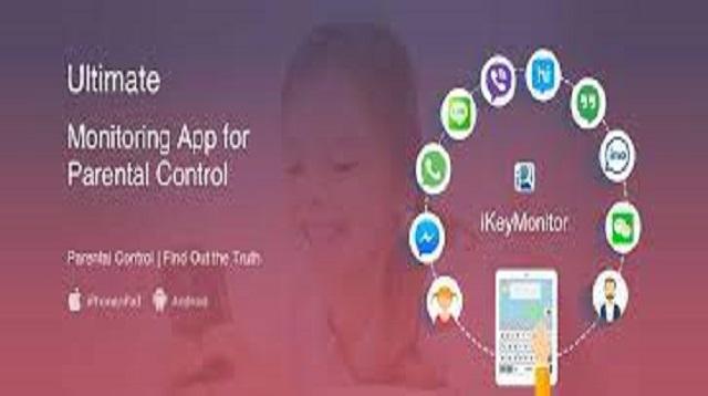 Aplikasi Sadap WA Tanpa Barcode