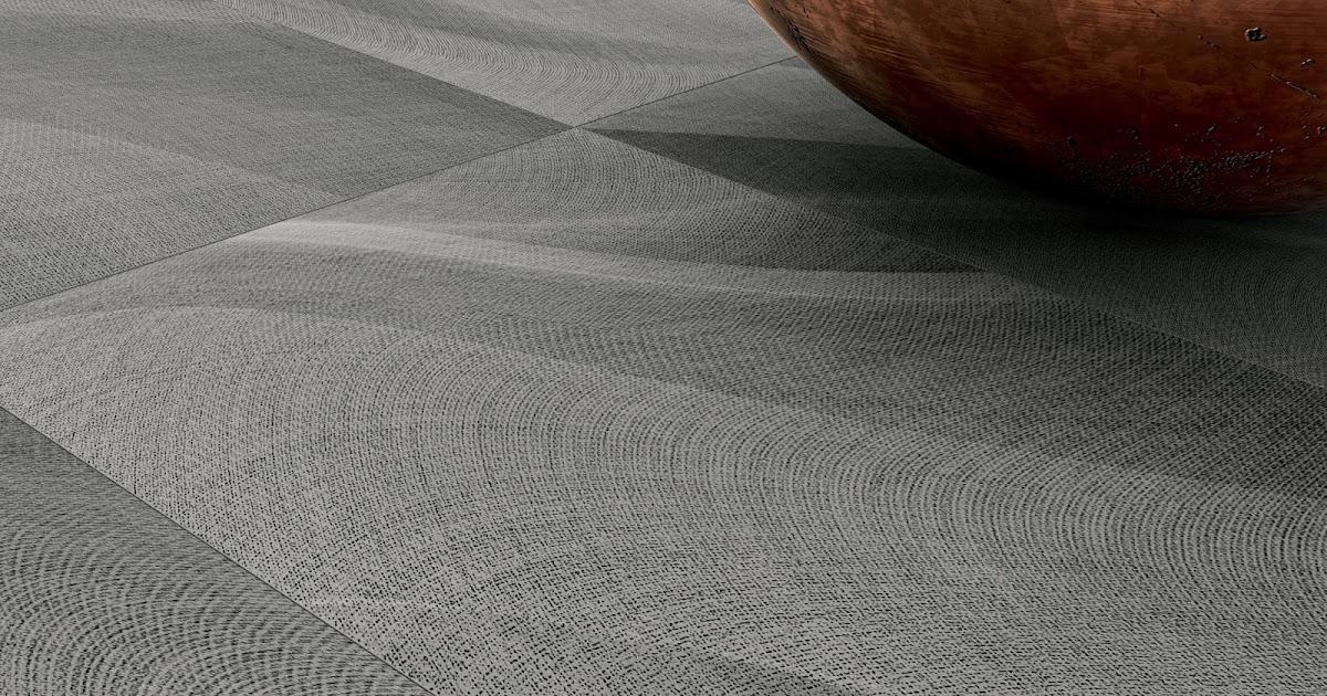 Edimax ceramiche texture tilezooo
