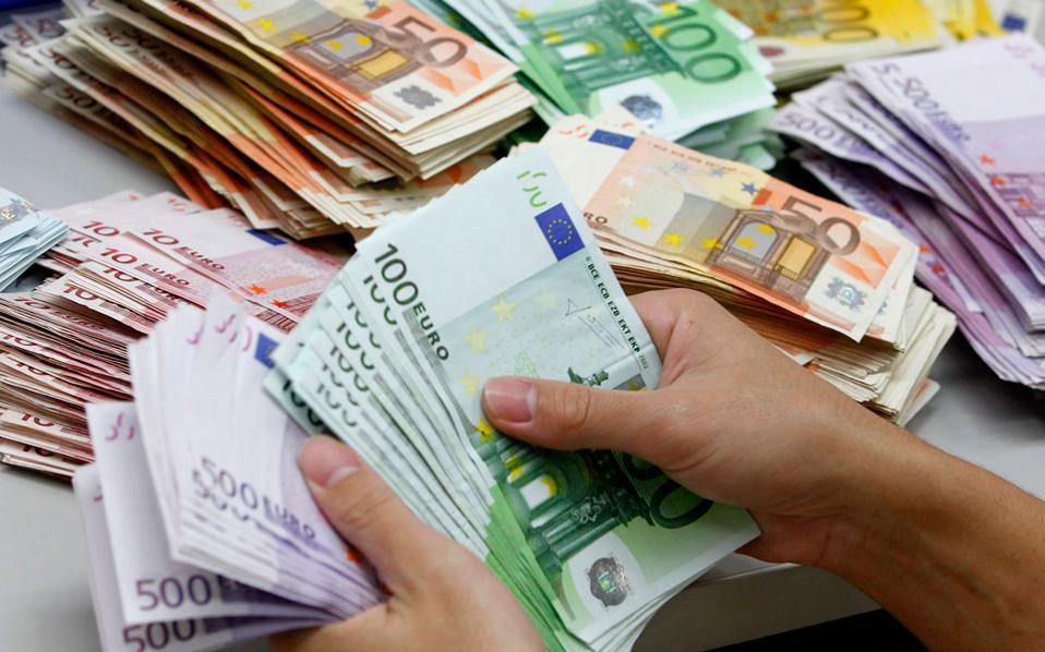 Fausse Monnaie Indetectable A Vendre Faux Billet De 100 Euros A Vendre