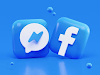 Best way to write fb bubble name symbol step by step guide