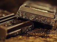 Cokelat Dan Tekanan Darah Tinggi