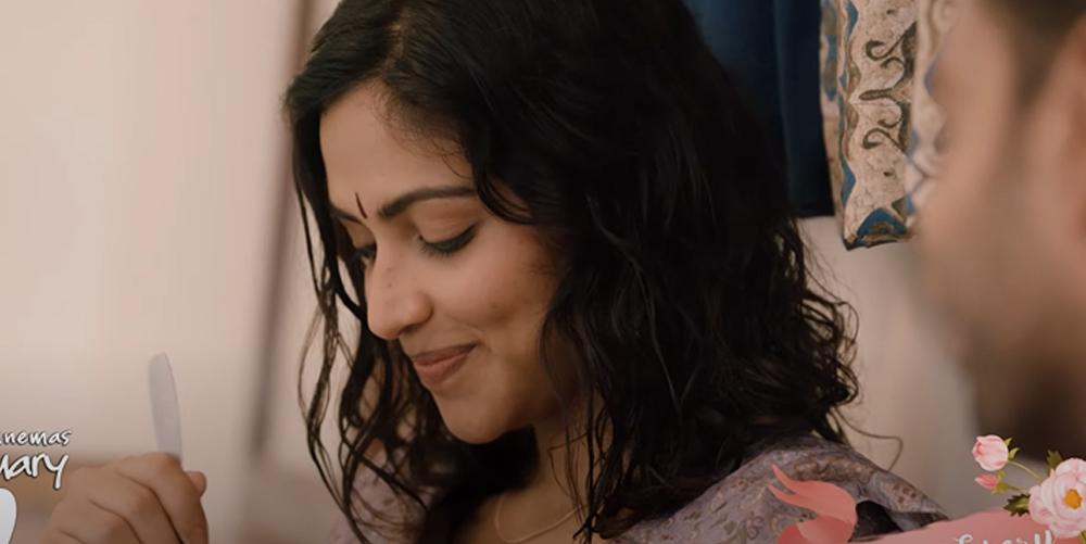Kutty Story Tamil Movie Sneak Peek 2