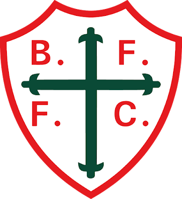 BARRA FUNDA FUTEBOL CLUBE DE DOIS CÓRREGOS
