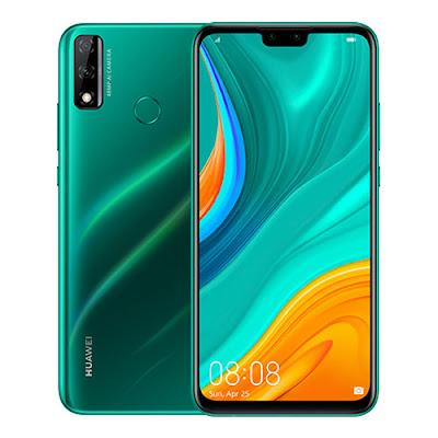 سعر و مواصفات هاتف Huawei Y8s هواوي واي 8 اس بالاسواق