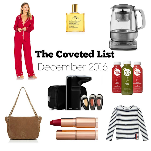 coveted-list-december