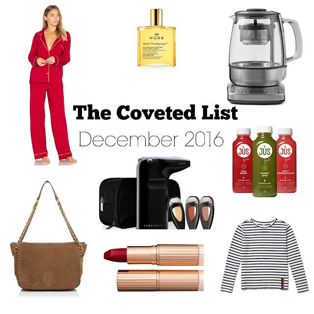 coveted-list-december